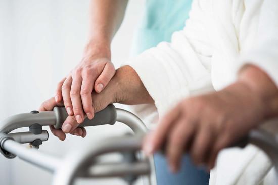 Đột quỵ gây những di chứng nặng nề cho người bệnh