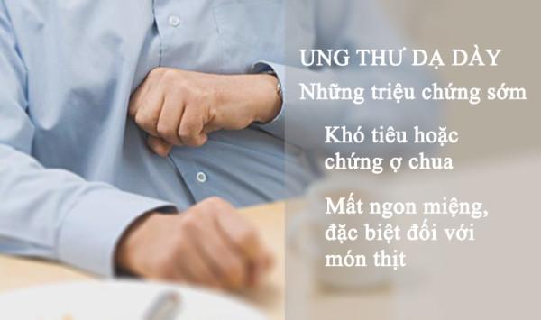 ung-thu-da-day-minhanh 1