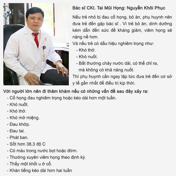 viem hong_minhanh 1